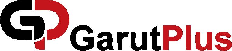 Garut Plus